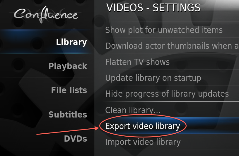 xbmc_export_video_library.png