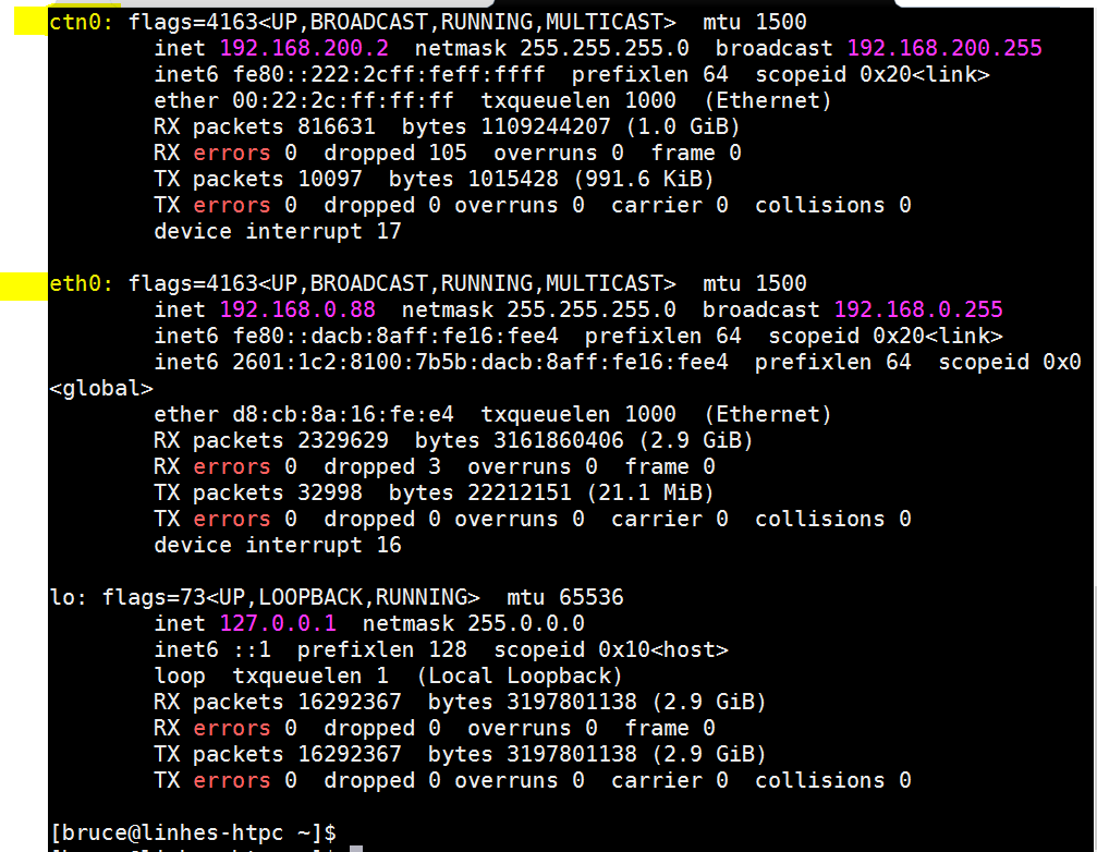 ifconfig.PNG